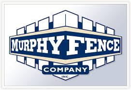 Murphy Fence