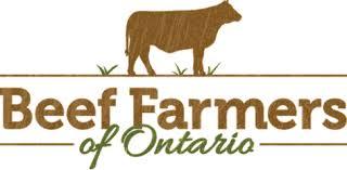 Beef Farmers